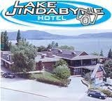 The Lake Jindabyne Hotel is the most famous Hotel in the Snowy Mountains. Lake Hotel offers ski Packages, ski vacation packages jindabyne for Thredbo and Perisher. Summer tours fishing. Bistro Meals discount ski Hire.