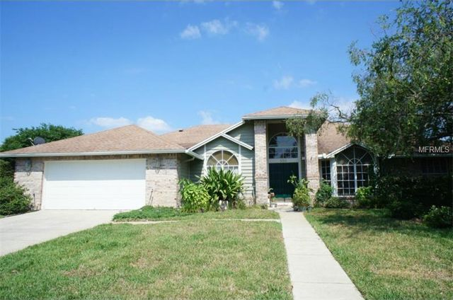 654 Red Wing Dr, Lake Mary, FL 32746  Contact Agent: FRANK FILIPPELLI 407-448-1042    E-mail: frankf8836@aol.com - SOUTHERN REALTY ENTERPRISES, INC