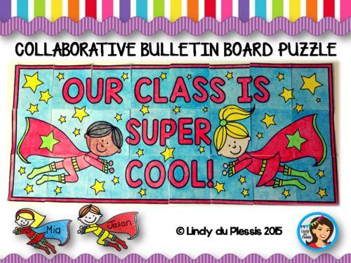 Collaborative Classroom Management ~ Best classroom management images on pinterest cbt