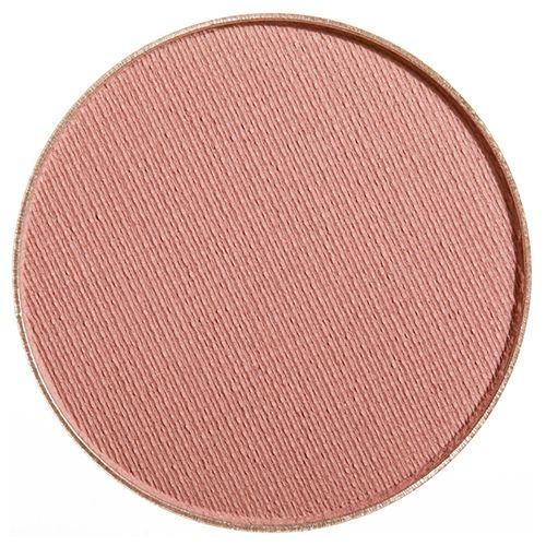 Makeup Geek Eyeshadow Pan - Cupcake - Matte Warm Pink- $6.99 online only