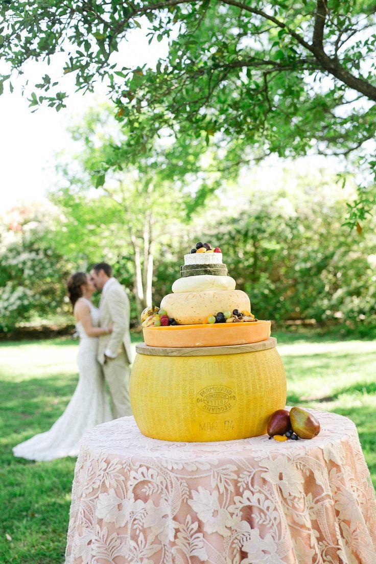 Cross Creek Ranch Spring Styled Wedding Photoshoot