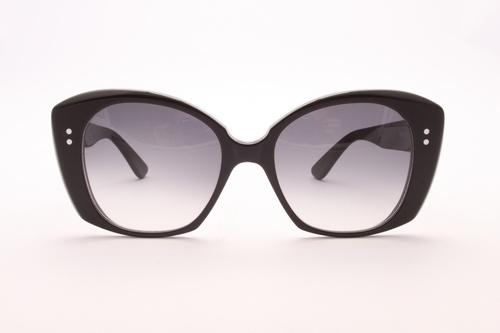 #NAU! #occhiali mod. GREEN 020 S C1 01