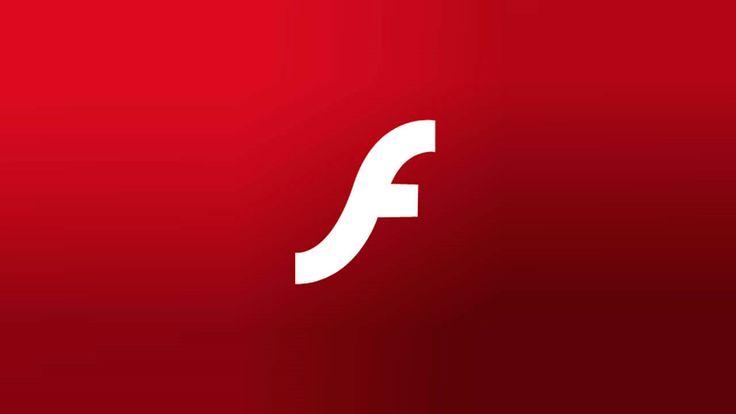 Доступна новая версия Adobe Flash Player 27.0.0.130