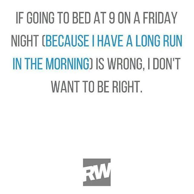Tomorrow is my last long run before @philly_marathon. Good night stars, good night air. Good night noises everywhere. By @runninghoopsref #zensah #withoutlimitz #xc #running #fitlife #teamzensah #athlete #6zx #brandambassador