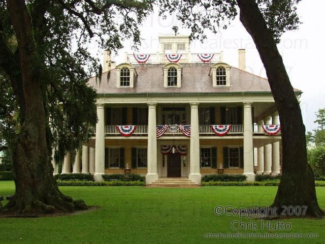 43 Best Colonial Fences Images On Pinterest Colonial