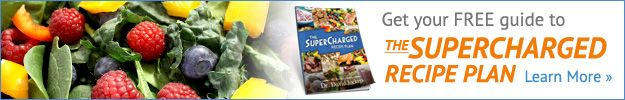 Get Your FREE Guide to the SuperCharged Recipe Plan - Click to Learn More  Healthy Weight Loss  Dr. Jockers