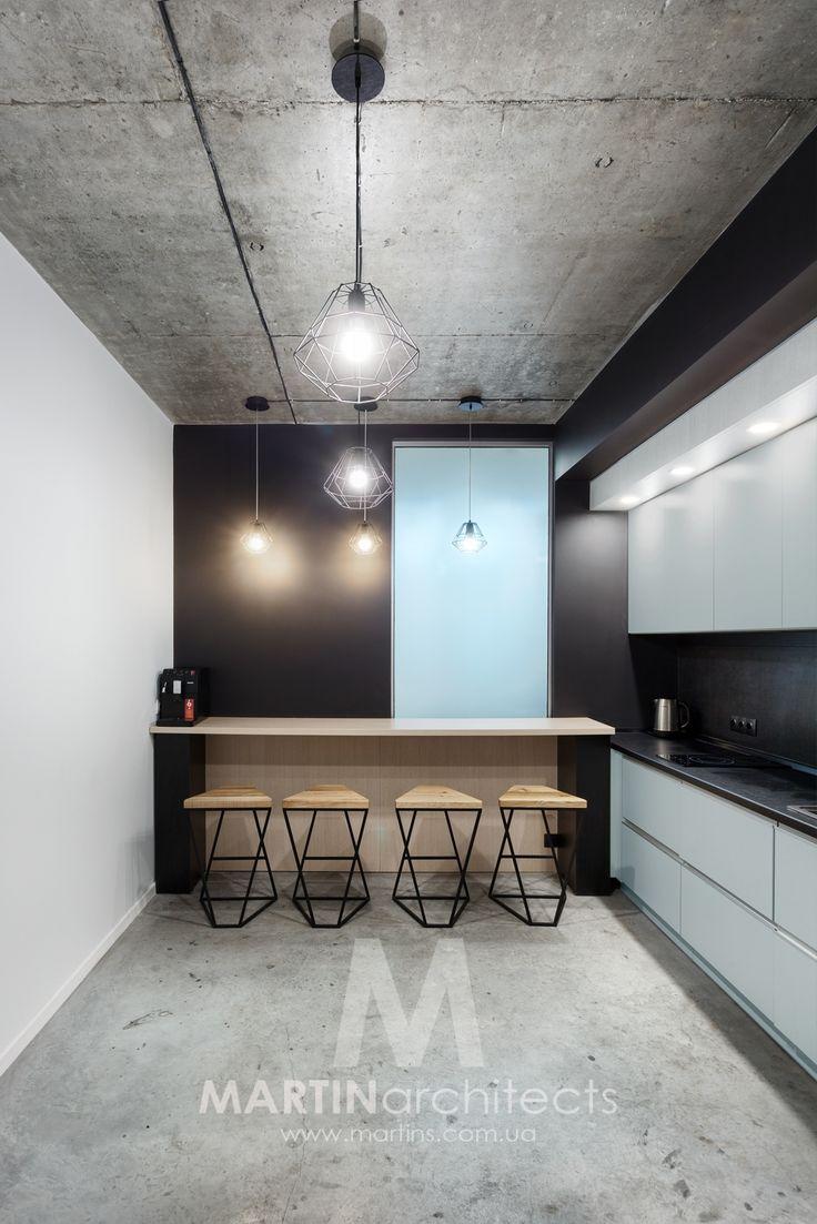 дизайн офиса, проект: white chocolate 2016, фото 17