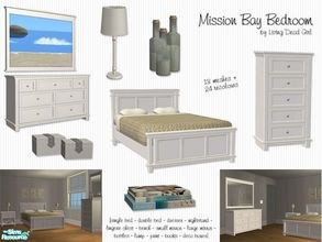 17 best images about ts2 bedroom on pinterest the sims