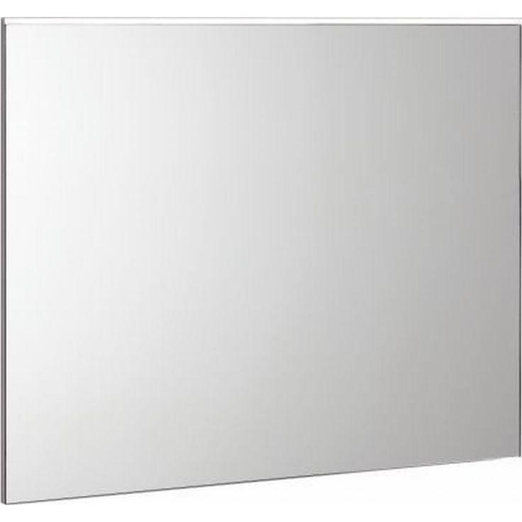 492,-  Sphinx 420 New spiegel LED verlichting