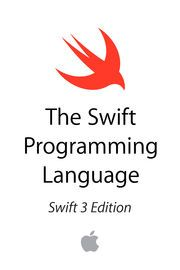 The Swift Programming Language (Swift 3) | http://paperloveanddreams.com/book/881256329/the-swift-programming-language-swift-3 | Swift is a programming language for creating iOS, macOS, watchOS, and tvOS apps. Swift builds on the best of C and Objective-C, without the constraints of C compatibility. Swift adopts safe programming patterns and adds modern features to make programming easier, more flexible, and more fun. Swift�s clean slate, backed by the mature and much-loved Cocoa and Cocoa…