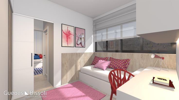 25+ melhores ideias de Quartos rosa claros no Pinterest  ~ Quarto Rosa Pastel