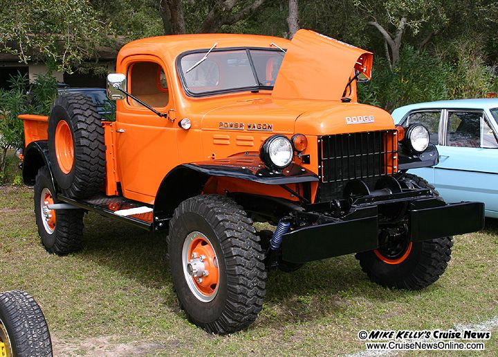 188 Best Orange Cars Images On Pinterest Car Dream Cars And