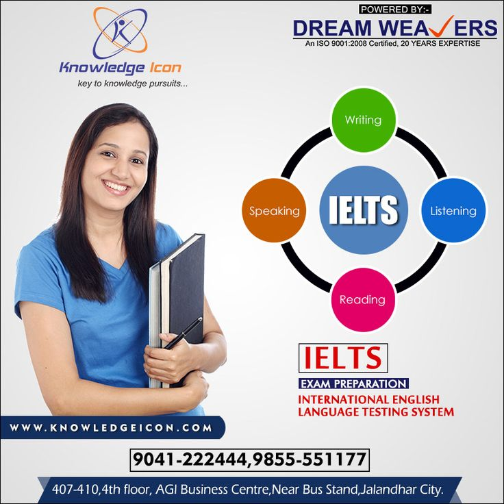 how to get 6 each band in ielts
