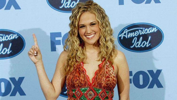 Carrie Underwood Weight Loss  #CarrieUnderwood #CarrieUnderwoodWeightloss #CarrieUnderwoodBodyWeight #CarrieUnderwoodWeighttransformation #CarrieUnderwoodperfectbody #CarrieUnderwoodweightlossgoal