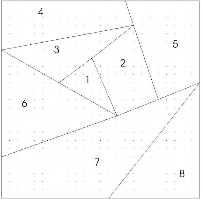 free crazy quilt patterns - docstoc - Docstoc – Documents