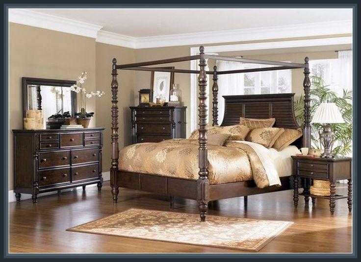 Magnificent Martini Suite Ashley Furniture Design Interior More Design Http Biancafidler Com
