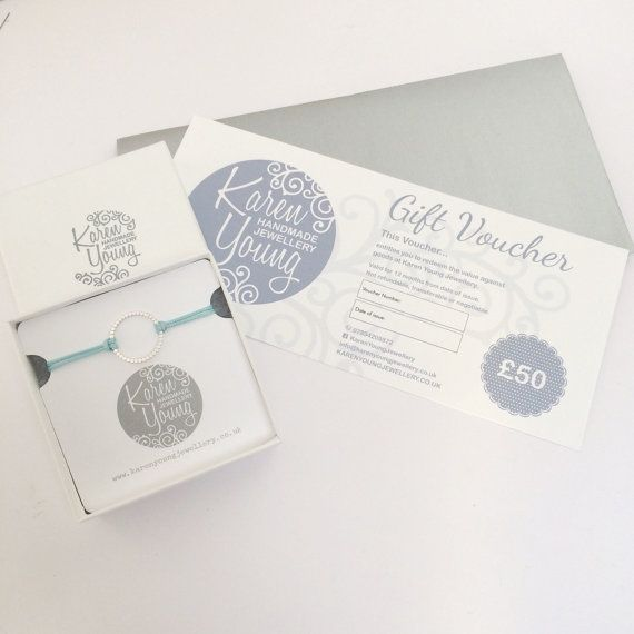 8 best vouchers images on Pinterest Gift cards, Gift vouchers and - new restaurant gift certificate template free download