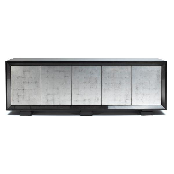 the hillgate side cabinet davidson london best of british luxury design bandero office desk 100