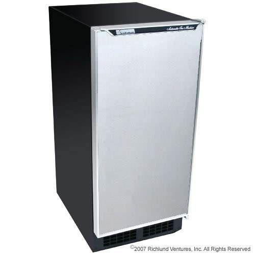 51 Best Flake Ice Machine Images On Pinterest Homemade