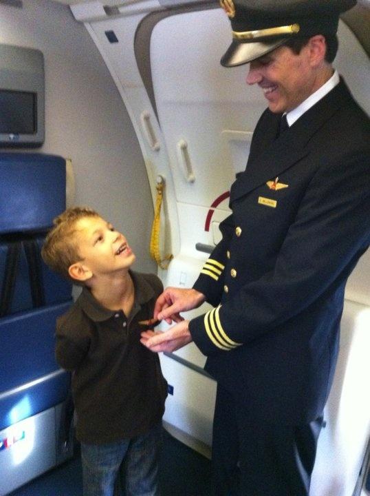17 Best images about Past Career on Pinterest | Flight attendant ...