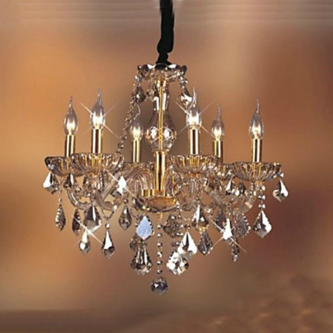 42 best Lighting and decor images on Pinterest | Chandeliers, Shop ...