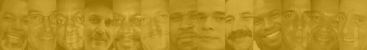 The Innocence Project - Missouri Cases of Innocent People Convicted Based on Eyewitness Misidentification and Later Exonerated by DNA