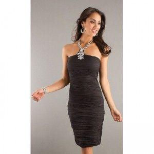 52 best Dillards dresses images on Pinterest | Dillards, Debt ...