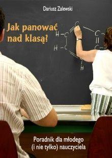 Dyscyplina w szkole: 10 rad dla nauczycieli   EDUKACJA KLASYCZNA W XXI WIEKU