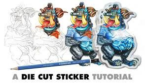 Looking for custom stickers printing services in San Francisco USA? You come to the right place. Cheap rates with High Quality Guaranteed! http://www.customstickers.us/Custom-Stickers-San-Francisco