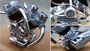 Used Motorcycle Parts- We have #used #parts #motorcycle, used #engines motorcycle from prime manufacturers & makers solely at Texas. More Details: http://www.necycle.com