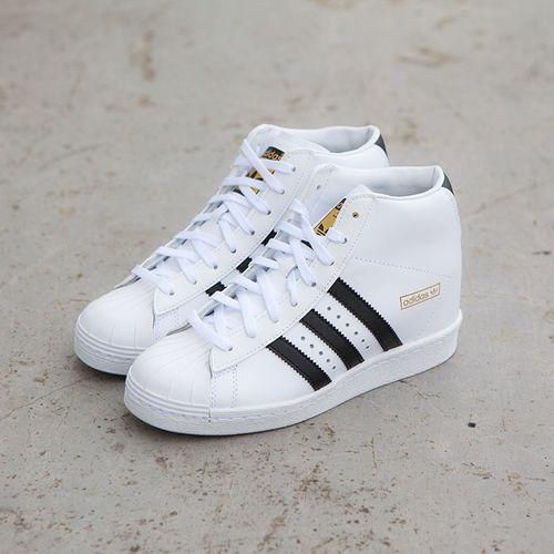Imagem de adidas and fashion