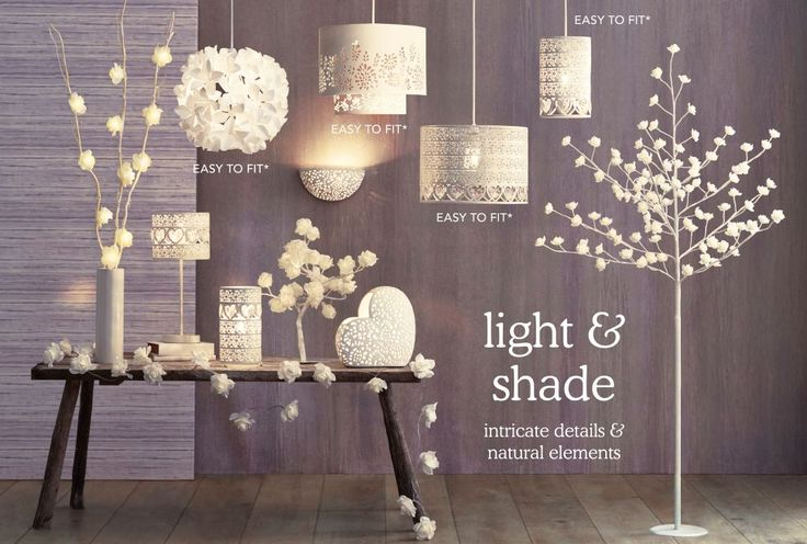 Lighting Collection | Lighting & Accessories | Home & Furniture | Next Official Site - Page 37