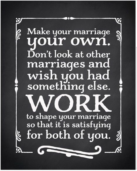 Best 25+ Marriage Advice Quotes Ideas On Pinterest