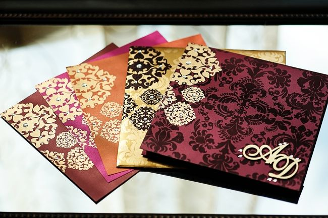 indian-wedding-multi-page-wedding-card