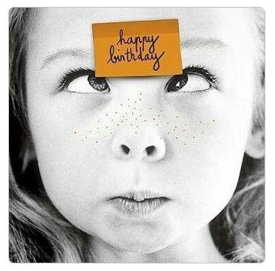 Índice de contenidos1 Feliz cumpleaños, imágenes y frases1.1 Felicitación de cumpleaños graciosas1.2 Felicitacion de cumpleaños para una amiga1.2.1 feliz cumpleaños amiga1.3 Felicitacion de cumpleaños mafalda1.4 Frases graciosas para felicitar cumpleaños1.5 VIDEO Cumpleaños feliz de Parchis Feliz cumpleaños, imágenes y frases En un día tan especial como el de tu cumpleañosoel delcumpleaños de un amigo o …