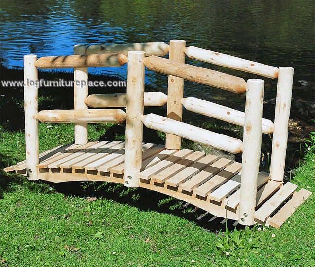 118 Best DIY Log Furniture Etc. Images On Pinterest | Furniture Ideas, Log  Furniture And Rustic Furniture