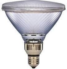 Sylvania 16728 Halogen Spotlight Bulb, 39 Watts, 120 Volt