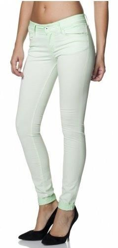 #salsa #salsajeans #verdelima #jeans #pantalon