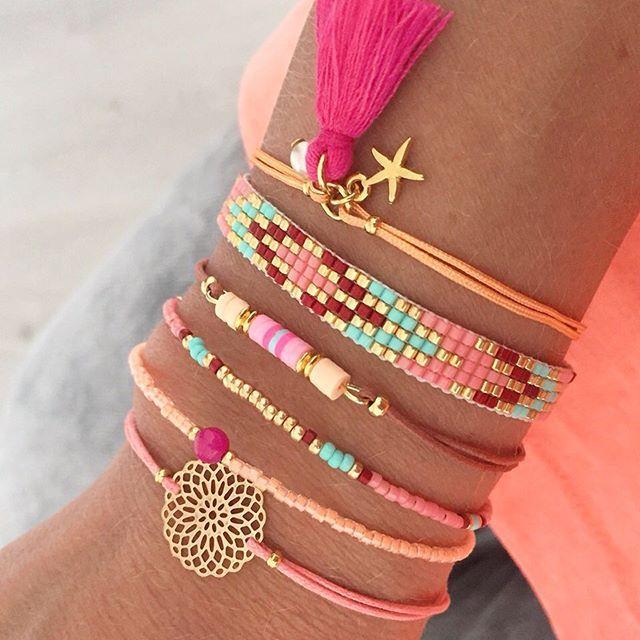 ♛ Shop op Koningsnacht & Koningsdag met 20% korting op de hele collectie! Gebruik code: koning   ✧ www.mint15.nl ✧ - - #koningsdag #korting #kortingsactie #koningsdagkorting #kingsday #oranjeboven #oranje #orange #jewelry #bracelets #jewellery #sieraden #handmade #nederland #zomercollectie #bijoux #colors #neoncolors #neon #bright #pastel #pink #armbanden #armbandjes