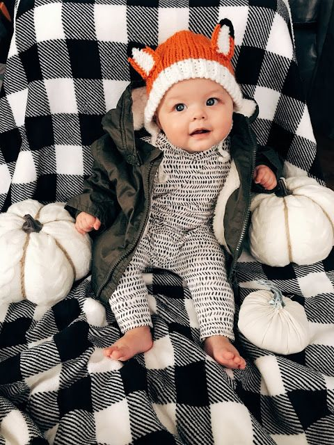 efbc995b0569 Baby Boy Style | Favorite Places to Shop | Baby fashion | Baby boy ...