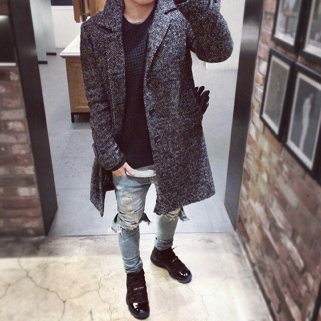 Air Jordan 11 Gamma Blue | Style Clothes | Pinterest