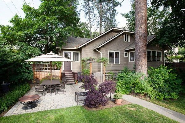 craftsman-bungalow-in-natural-ambience (11)