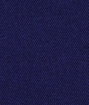 Robert Allen @ Home Success Navy Fabric