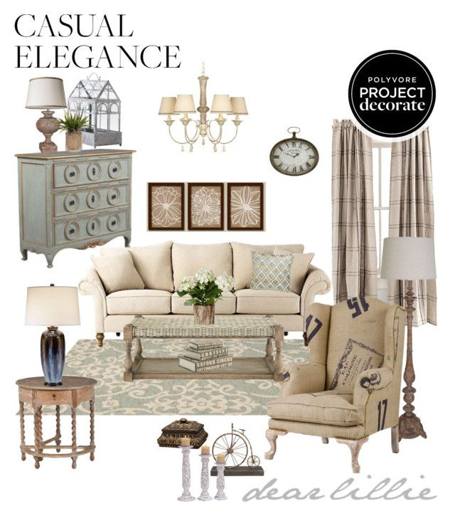 25 Best Home Ideas Images On Pinterest Home Ideas Decorating Ideas And For The Home