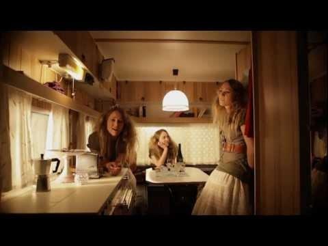 Should've Known Better | Soluna Samay - (Denmark) 2012 Eurovision Song