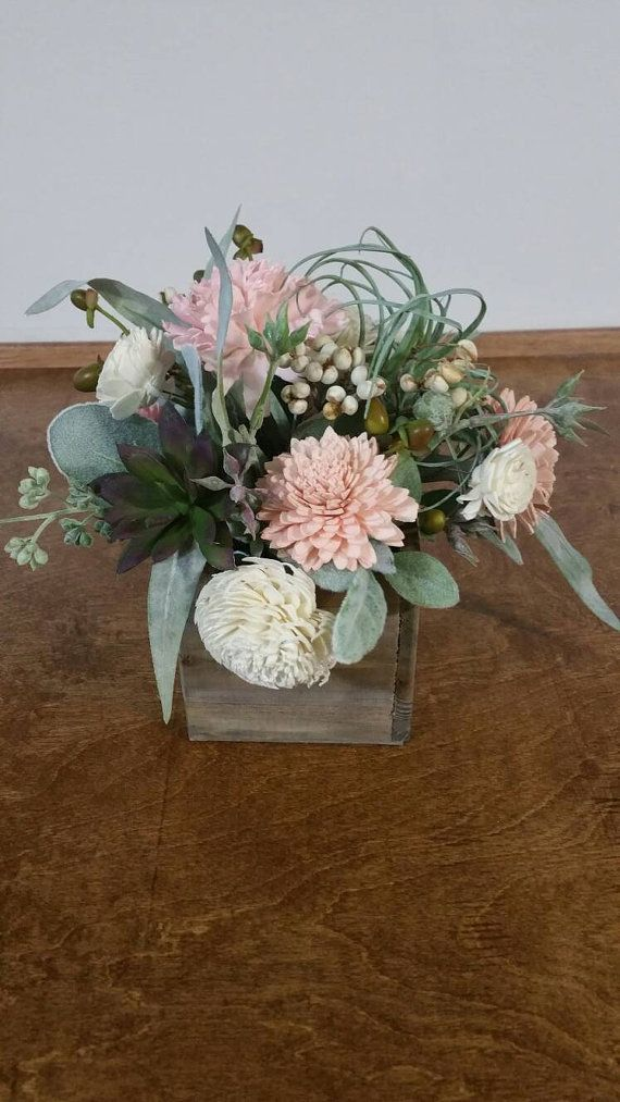 362 Best The Blooming Corner On Etsy Images On Pinterest