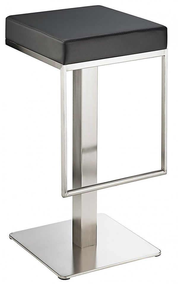 188 best images about kitchen breakfast bar stools on
