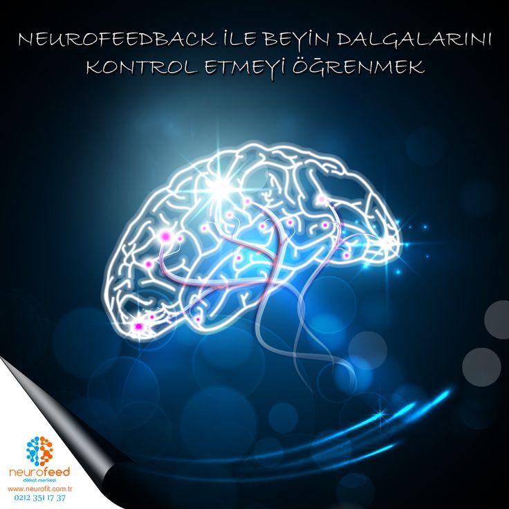 Neurofeedback dikkat egzersizleri, beynin bir çeşit yeniden öğrenme yöntemidir. Dikkat Eksikliği ve Hiperaktivite Bozukluğu olan bireylere beyin dalgaları hakkında gerçek zamanlı geri bildirimler verilerek, odaklanılmış ve sürdürülebilir dikkatin nasıl sağlanacağı ve devam ettirecekleri öğretilir.