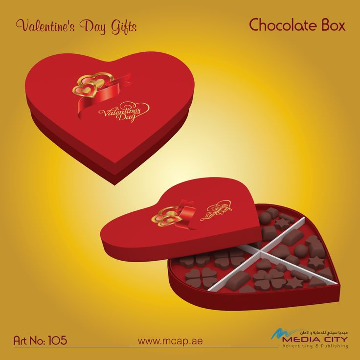 get romantic valentines day gifts for your loved one make this romantic holiday special - What To Get For Valentines Day