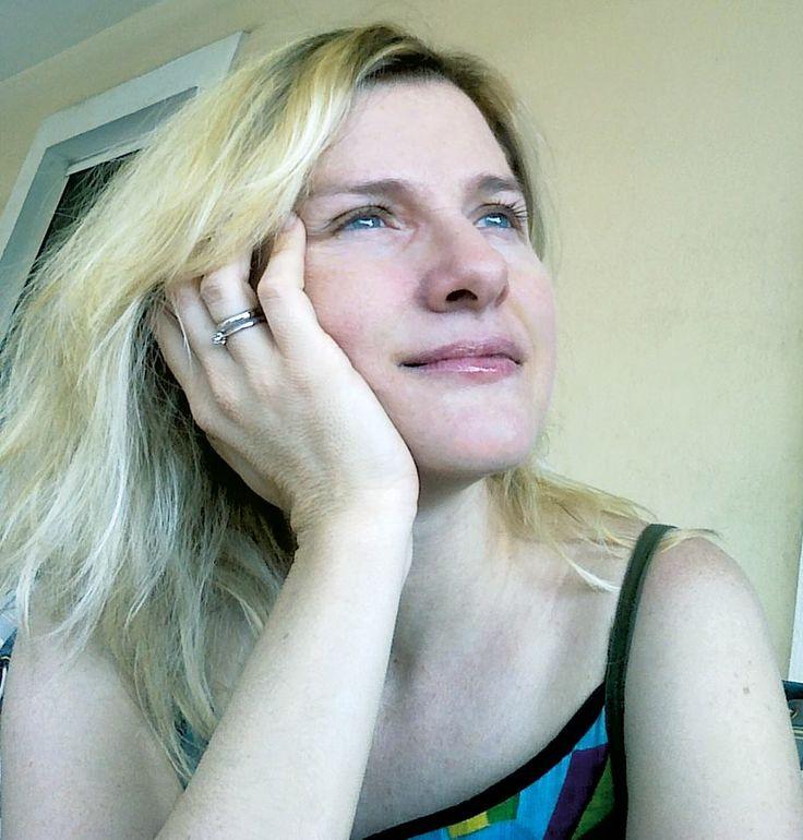 Ράνια Μπουμπουρή
